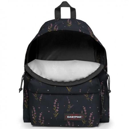 copy of Sac à dos borne de marque Eastpak padded k620 noir black EASTPAK - 1