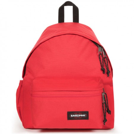 copy of Sac à dos Eastpak Padded Zippl'r EA5B74 rose uni B56 EASTPAK - 1