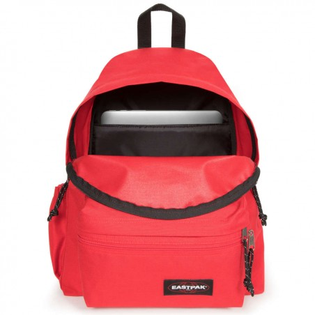 copy of Sac à dos Eastpak Padded Zippl'r EA5B74 rose uni B56 EASTPAK - 2