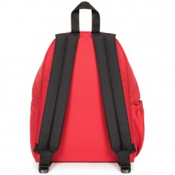 copy of Sac à dos Eastpak Padded Zippl'r EA5B74 rose uni B56 EASTPAK - 7