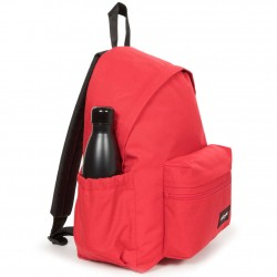copy of Sac à dos Eastpak Padded Zippl'r EA5B74 rose uni B56 EASTPAK - 6