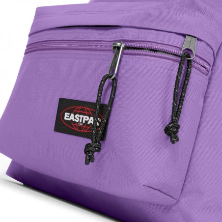 copy of Sac à dos Eastpak Padded Zippl'r EA5B74 rose uni B56 EASTPAK - 5