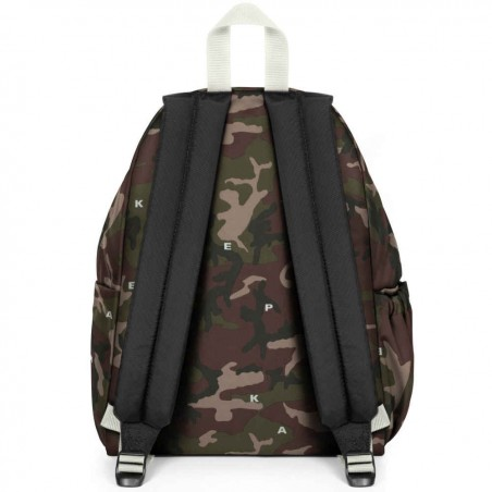 copy of Sac à dos Eastpak Padded Zippl'r EA5B74 rose uni B56 EASTPAK - 3