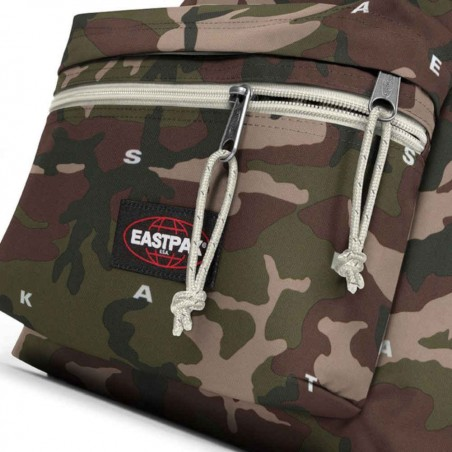 copy of Sac à dos Eastpak Padded Zippl'r EA5B74 rose uni B56 EASTPAK - 5