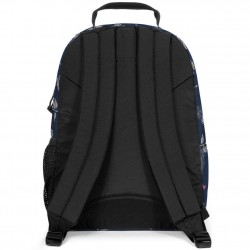 copy of Pinnacle 35E Skandy Blu le sac à dos Eastpak EASTPAK - 5