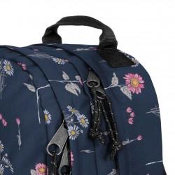 copy of Pinnacle 35E Skandy Blu le sac à dos Eastpak EASTPAK - 3