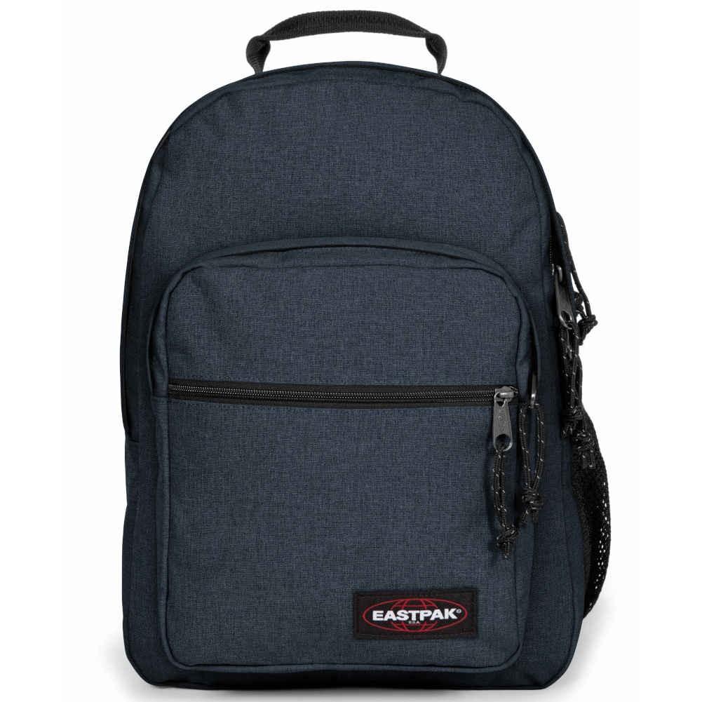 copy of Pinnacle 35E Skandy Blu le sac à dos Eastpak EASTPAK - 1