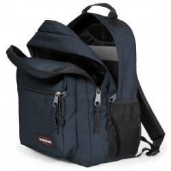copy of Pinnacle 35E Skandy Blu le sac à dos Eastpak EASTPAK - 2
