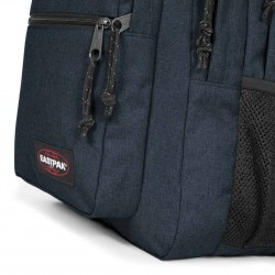 copy of Pinnacle 35E Skandy Blu le sac à dos Eastpak EASTPAK - 4