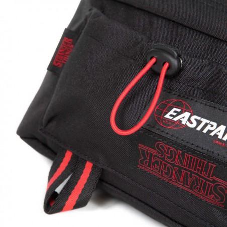 copy of pochette ceinture beige Eastpak EK773 88I Smudge EASTPAK - 2