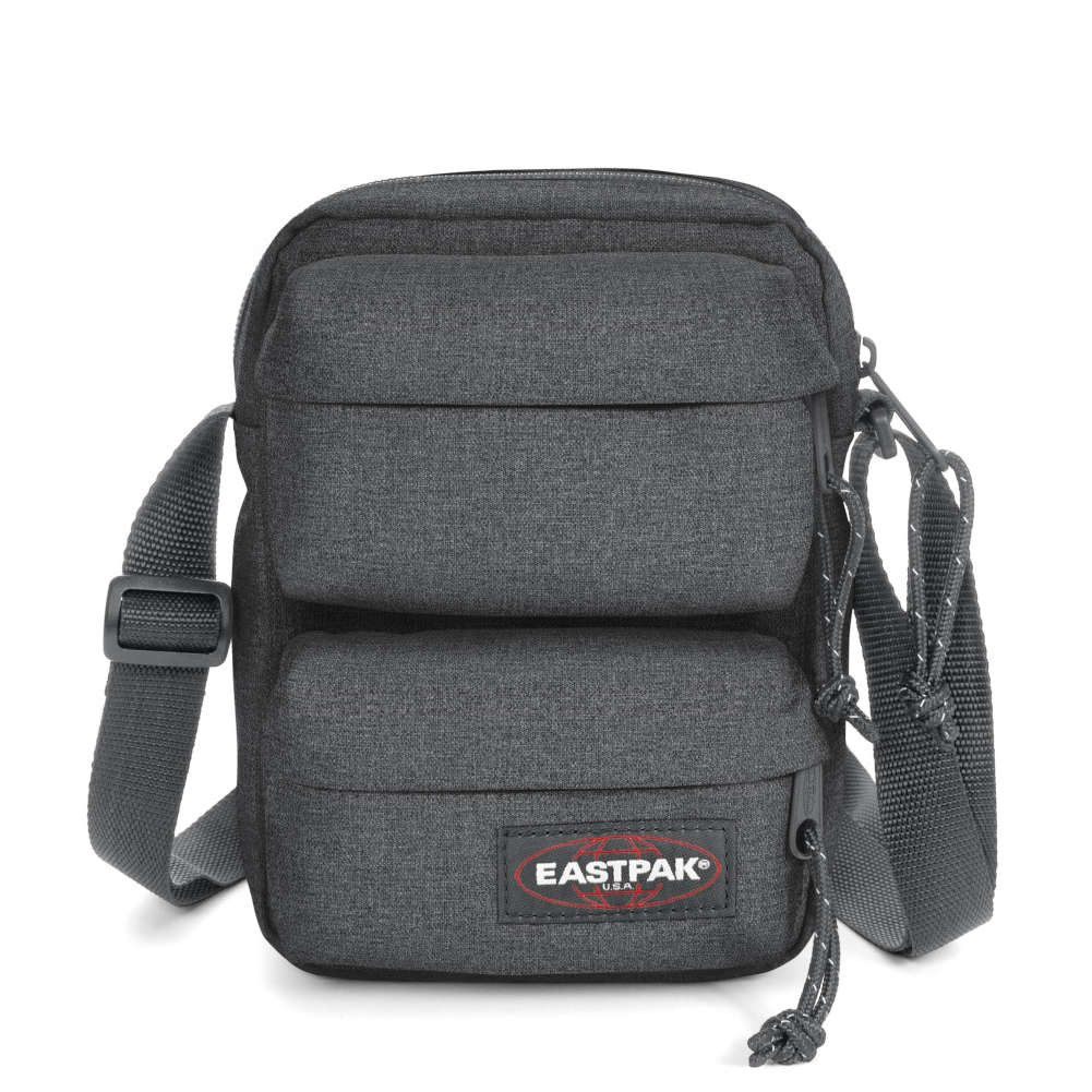 copy of Pochette Eastpak noir en bandoulière ek045 the one 008 EASTPAK - 1