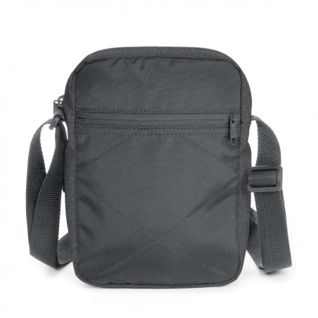 copy of Pochette Eastpak noir en bandoulière ek045 the one 008 EASTPAK - 4