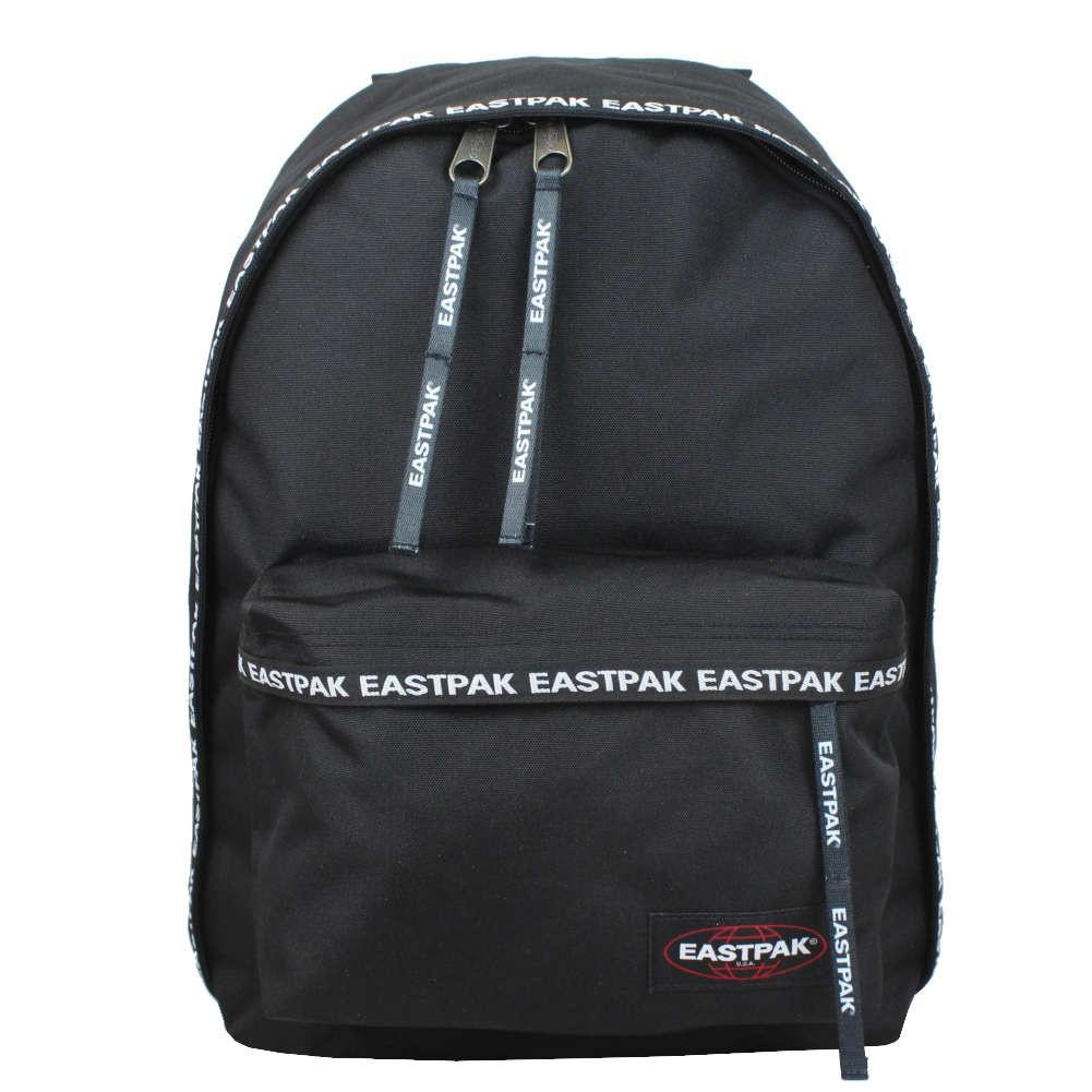 copy of Sac à dos Eastpak EK767 Out Of Office 38K Dot Black poche ordinateur EASTPAK - 1