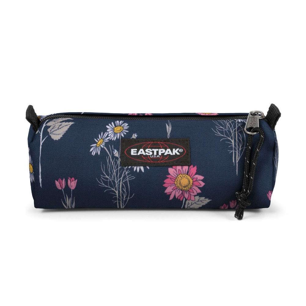 copy of Trousse Eastpak bleu k498 EASTPAK - 1