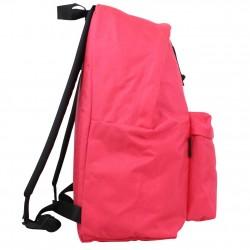 copy of Sac a dos de marque Eastpak padded pak'r ek620 34a hej red EASTPAK - 2