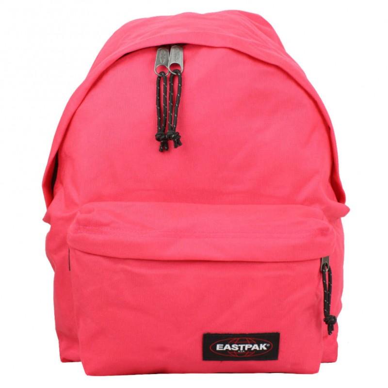copy of Sac a dos de marque Eastpak padded pak'r ek620 34a hej red EASTPAK - 1