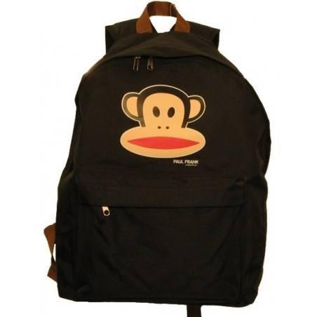 Le singe mignon sac à dos de marque Paul Frank A DÉCOUVRIR ! - 1