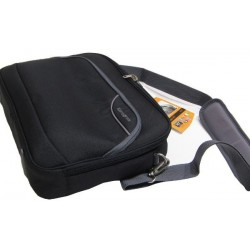 "PORTE ORDINATEUR, SAMSONITE, 14.1"" SAMSONITE - 4"