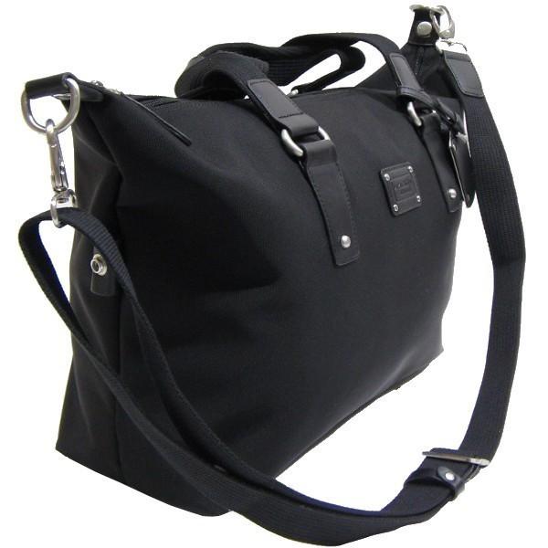sac de voyage bandouli re de la marque en bagagerie de wylson. Black Bedroom Furniture Sets. Home Design Ideas