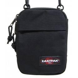 Pochette Eastpak ultra plate Buddy Eastpak EK724 EASTPAK - 1