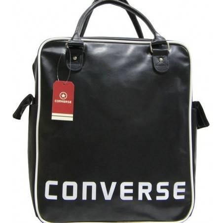 Sac cabas de forme en hauteur Converse CONVERSE - 1