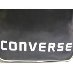 LE SHOPPING EN HAUTEUR DE CHEZ CONVERSE CONVERSE - 3