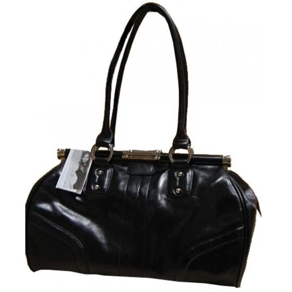 sac-a-main-femme-fermoir-en-cuir-jolie-tenue-et-de-taille-moyenne-.jpg