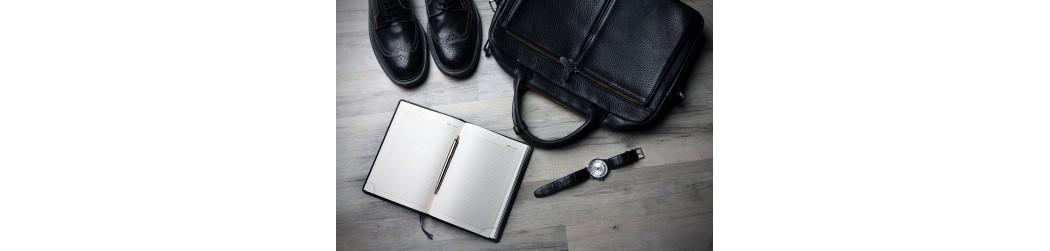 Business | Nouvelty | Porte documents | Serviette | Cartable | Adulte