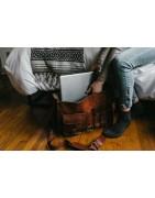 Les sacs à main de femme